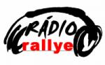 Logo súťaže Rádiorallye