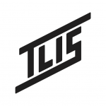 Logo rádia TLIS
